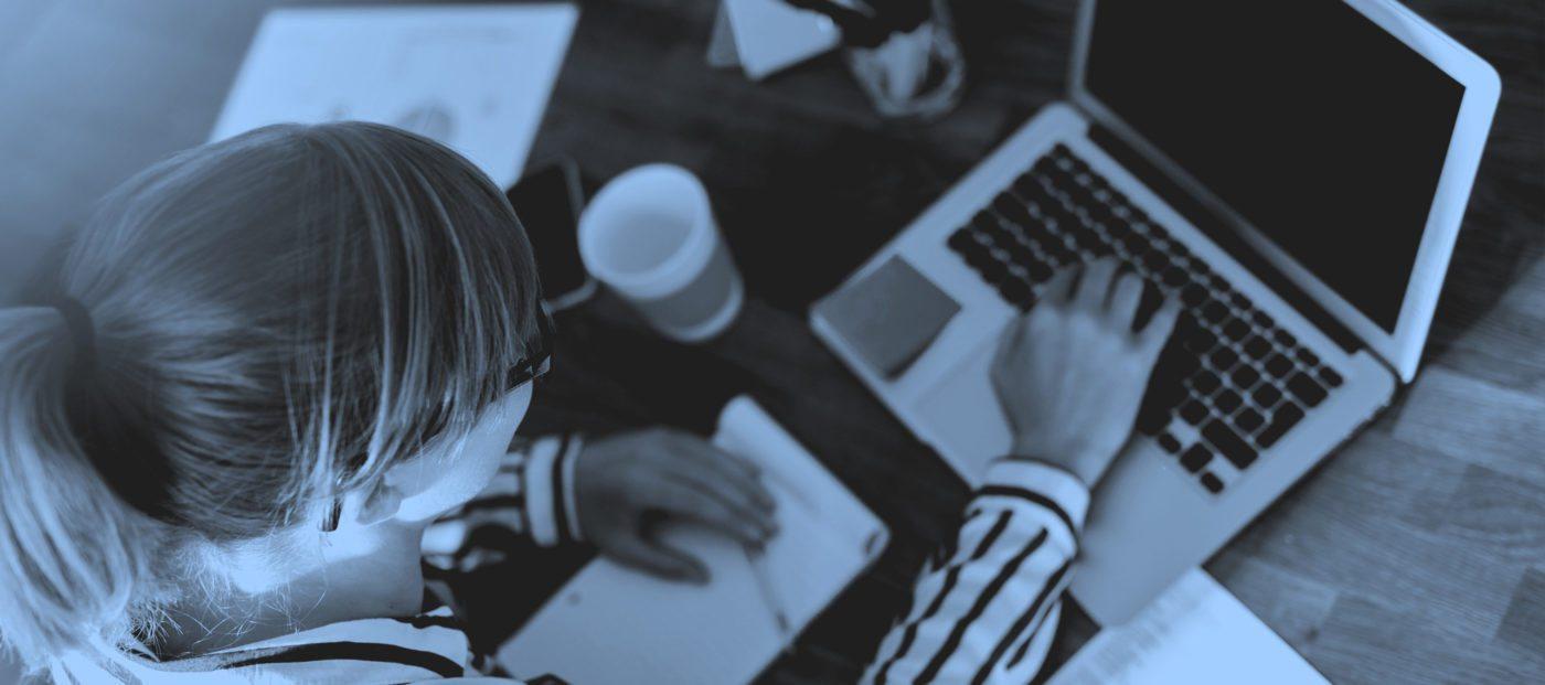 19 female real estate tech entrepreneurs to watch