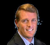 Greg Mcbride, Bankrate