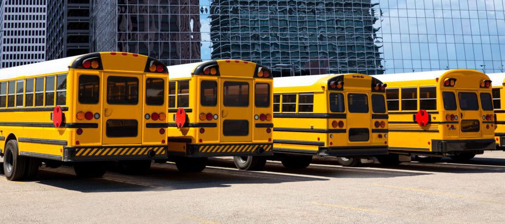 Texas Education Agency list ranks Houston schools among state's worst