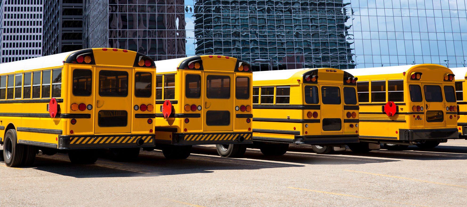Texas Education Agency list ranks Houston schools among state's worst