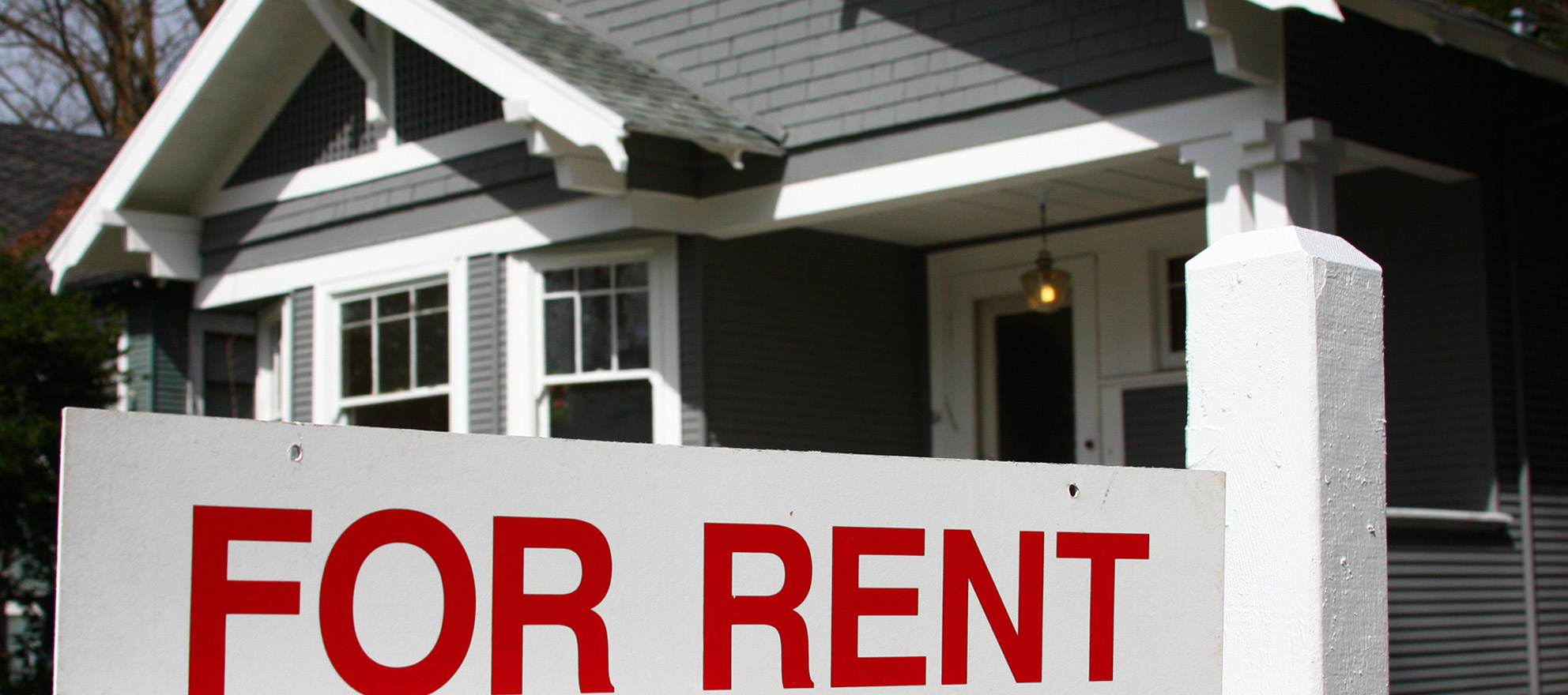Quicken to allow Vrbo short-term rental income for mortgage qualification