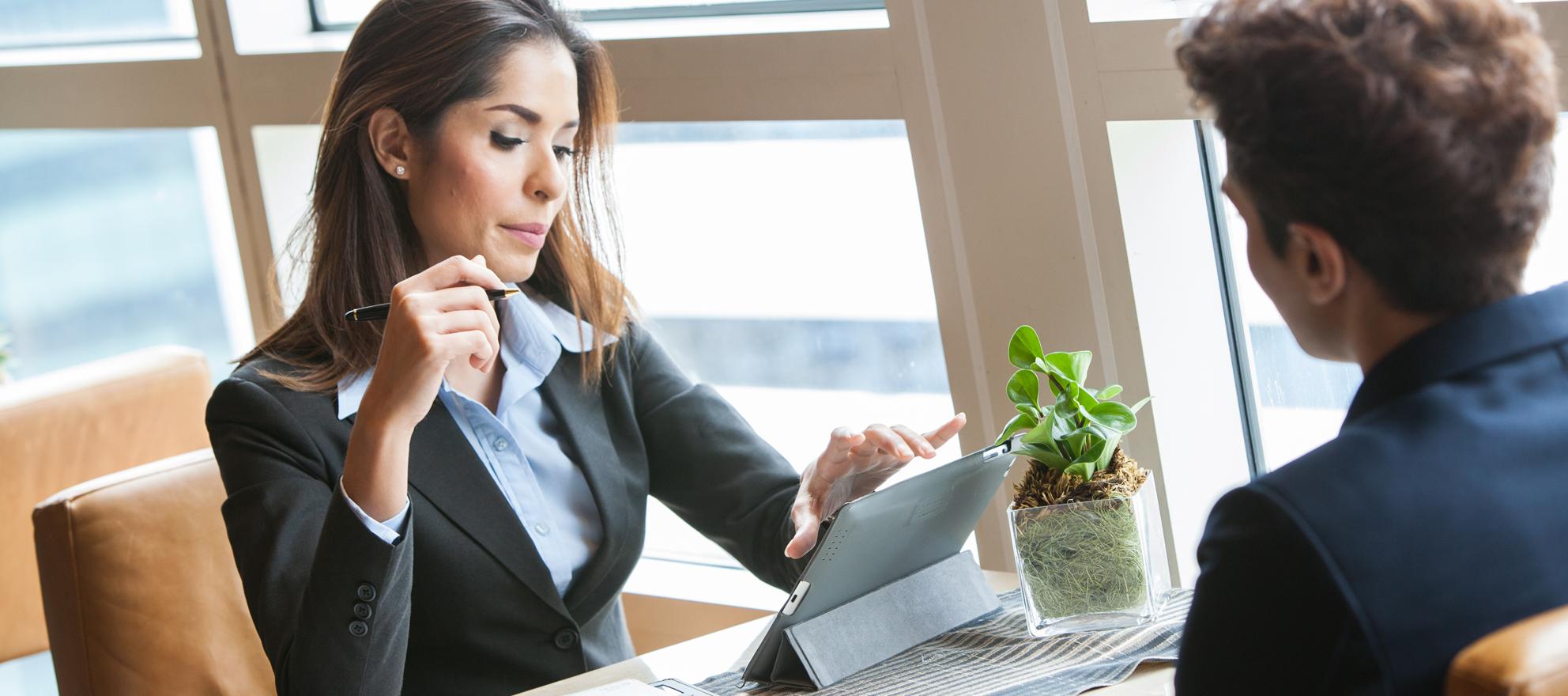 CINC debuts 'Pro Broker' to make life easier for indie brokerages