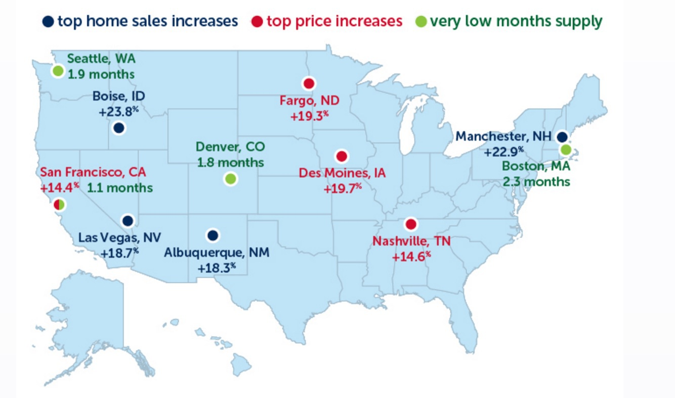 remax-home-sales-map