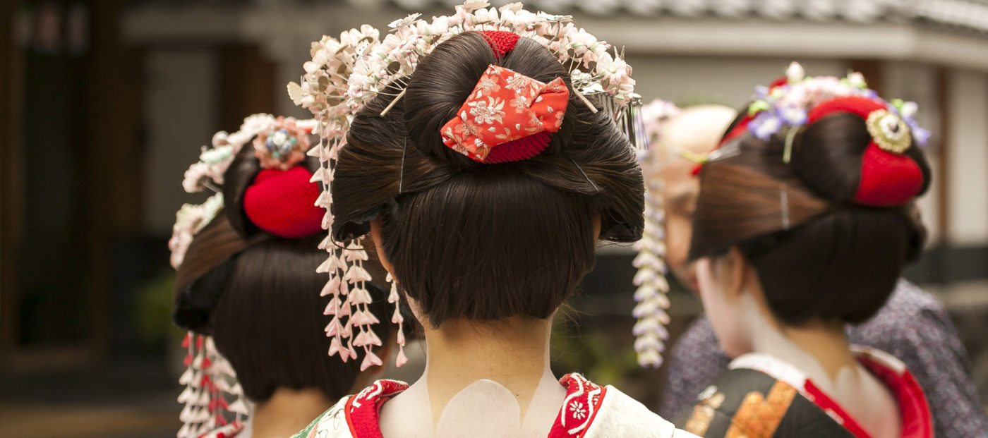 4 lessons learned about business from vacationing in Japan