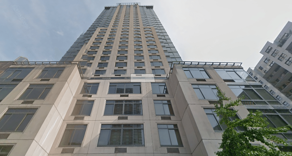 393-e89th-street-NYC-GoogleMaps