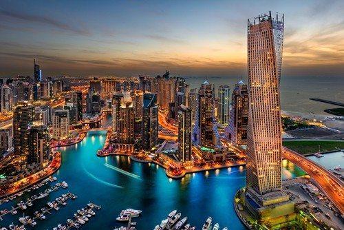 Ashraf Jandali / Shutterstock.com