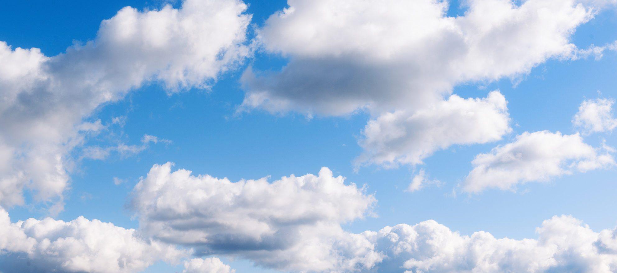 cloud based brokerage