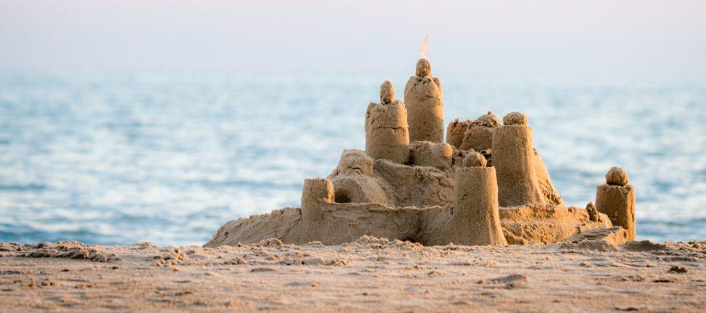 Kharlanov Evgeny / Shutterstock.com