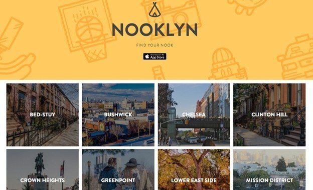 nooklyn.com