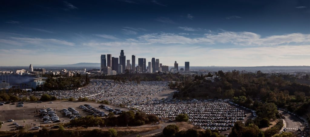 Flat-fee brokerage Reali expands into Los Angeles