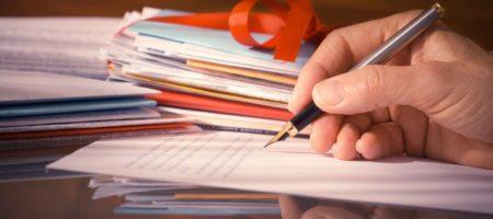 NAR to consider listing attribution, DOJ-inspired policies at big event
