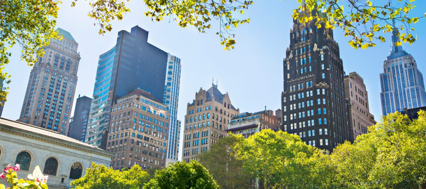 Fear of rising interest rates cools NYC real estate market confidence
