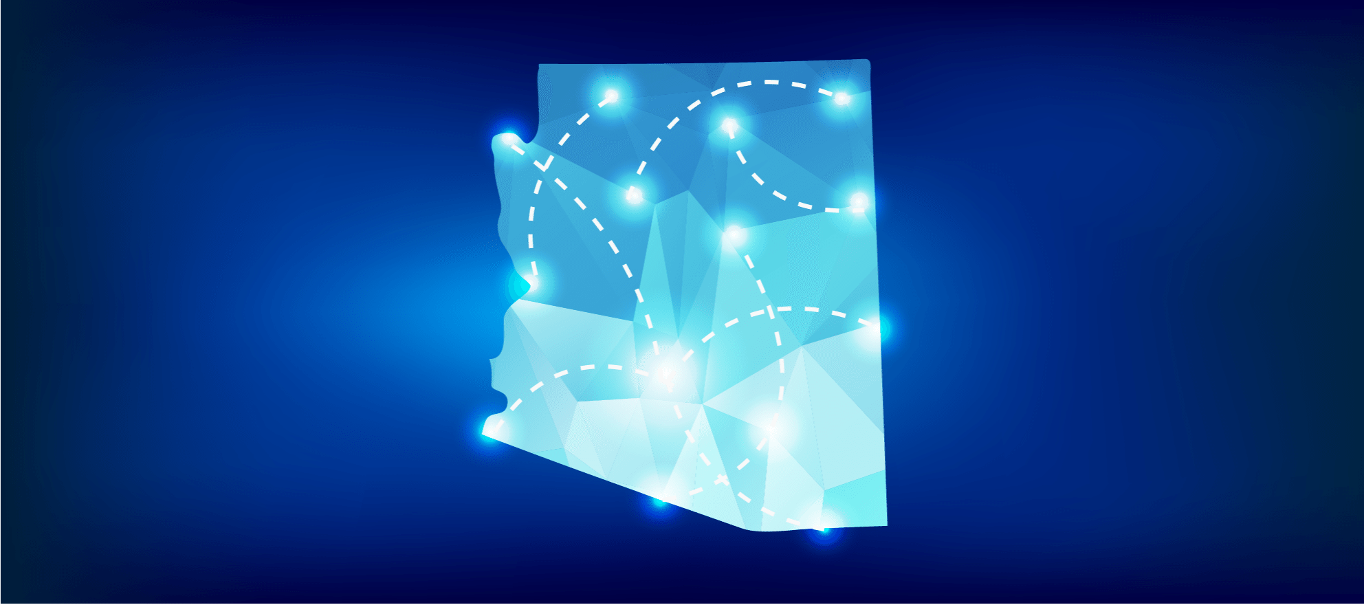 Zillow Arizona: Home Prices and Rental Data