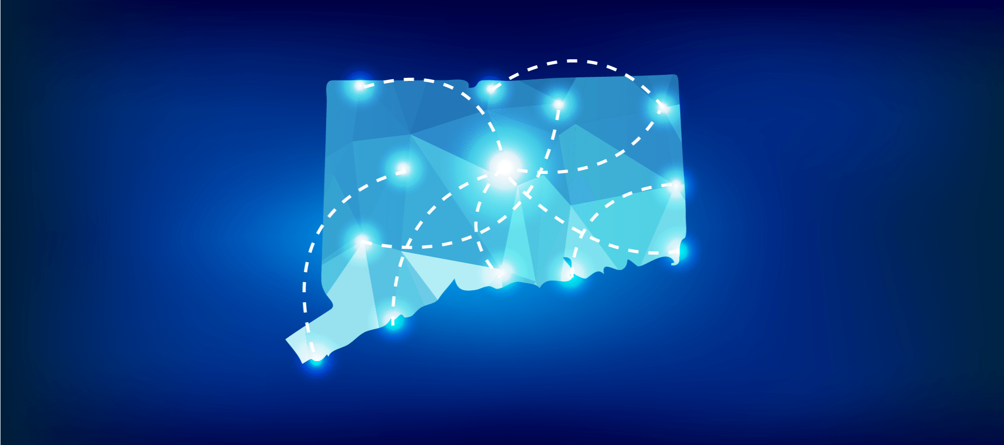 Zillow Connecticut: Home Prices and Rental Data