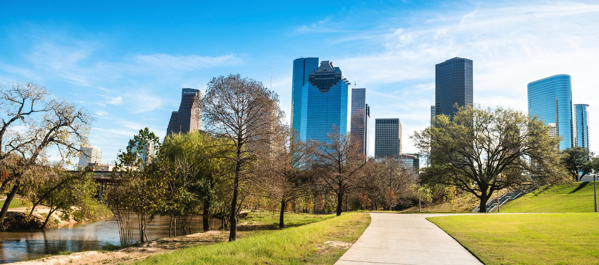 Houston home prices surpass peak in January, says Black Knight