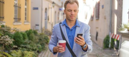 Agents OnDemand lets users hail agents like they're Uber drivers