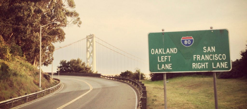 San Francisco economy