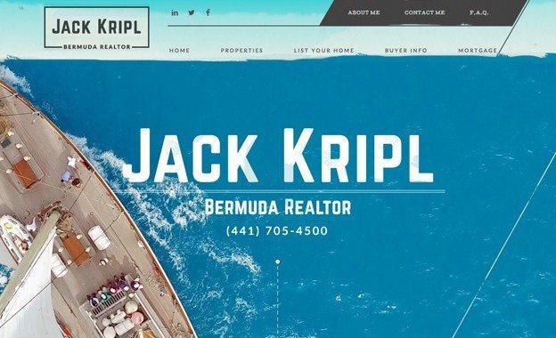 Jack Kripl
