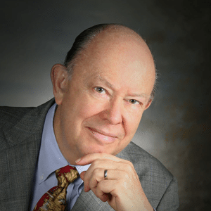 Jerry Bresser
