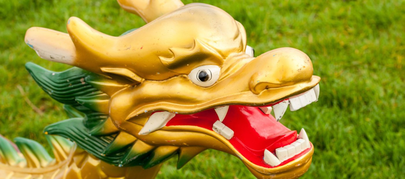 myths in real estate