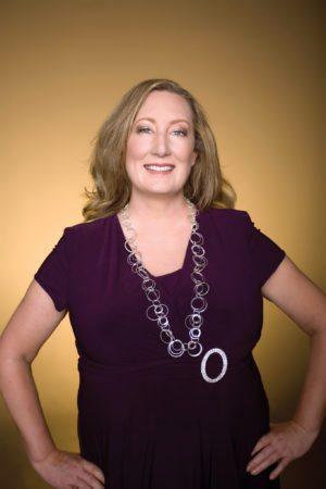 Susan Belknapp