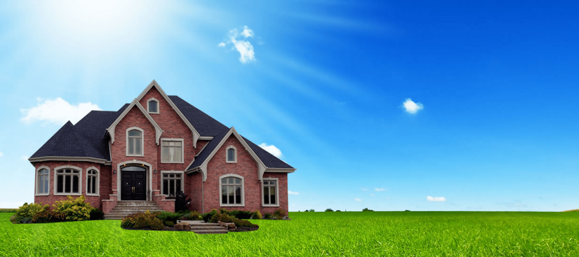 Zillow Arkansas: Home Prices and Rental Data