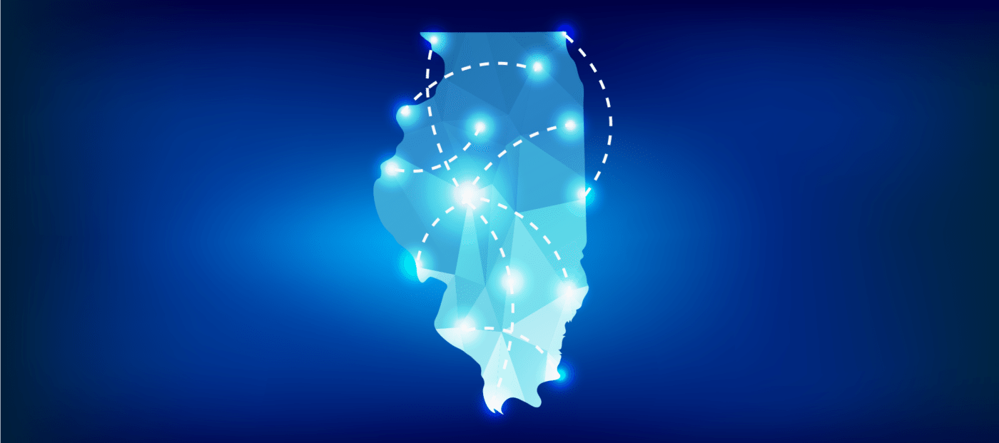 Zillow Illinois: Home Prices and Rental Data