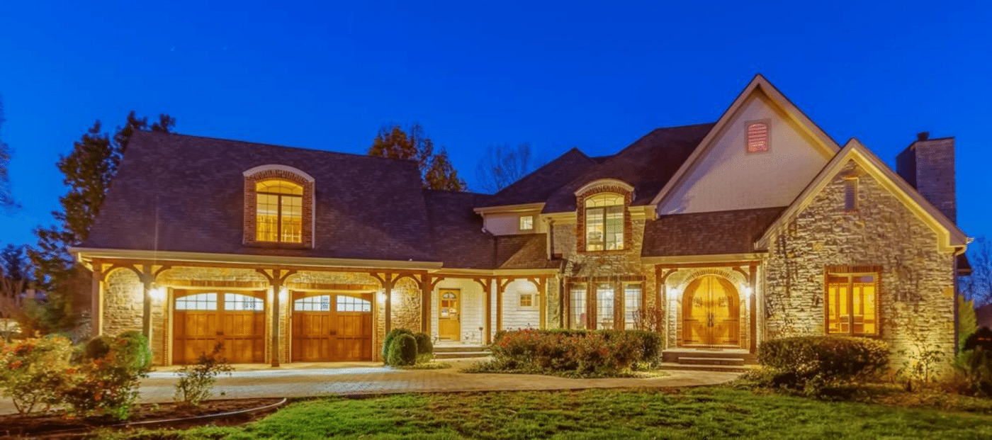 Zillow Kentucky: Home Prices and Rental Data
