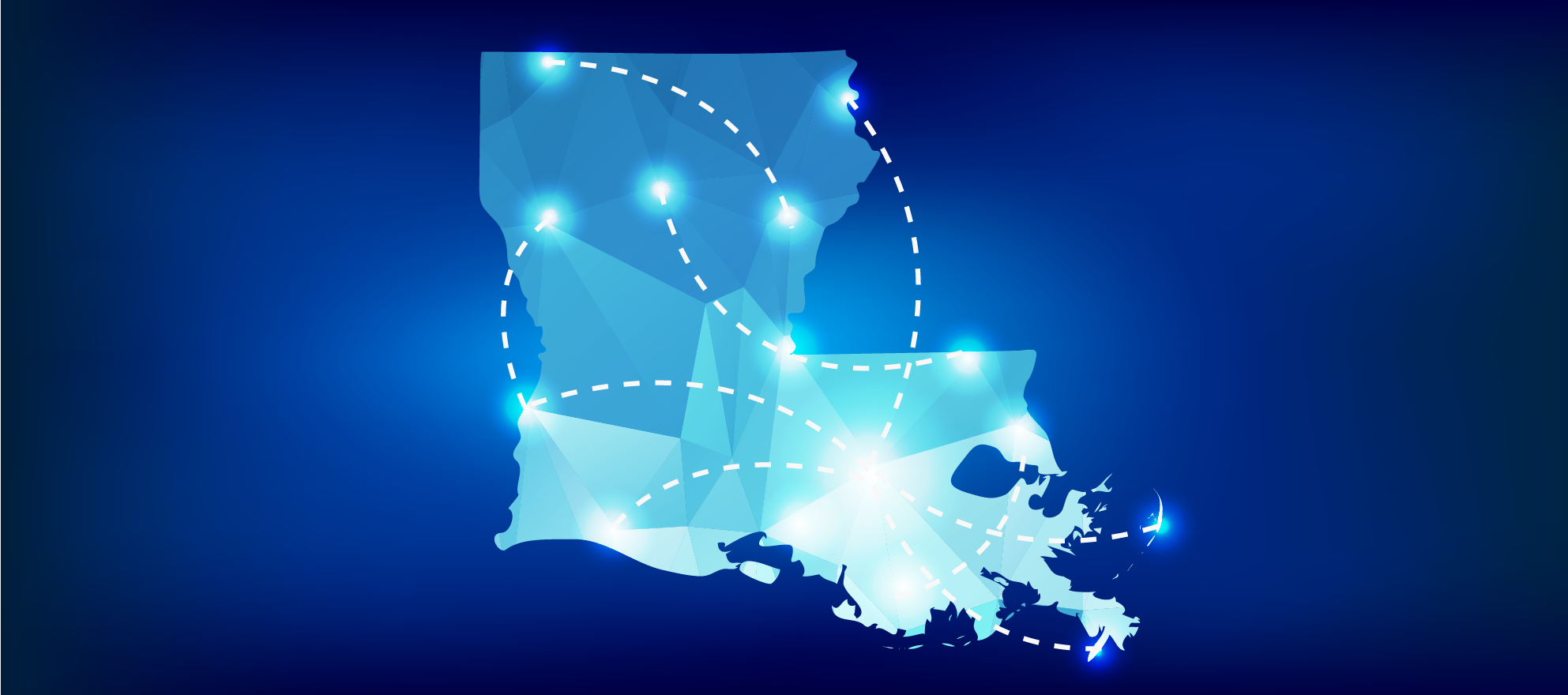 Zillow Louisiana: Home Prices and Rental Data