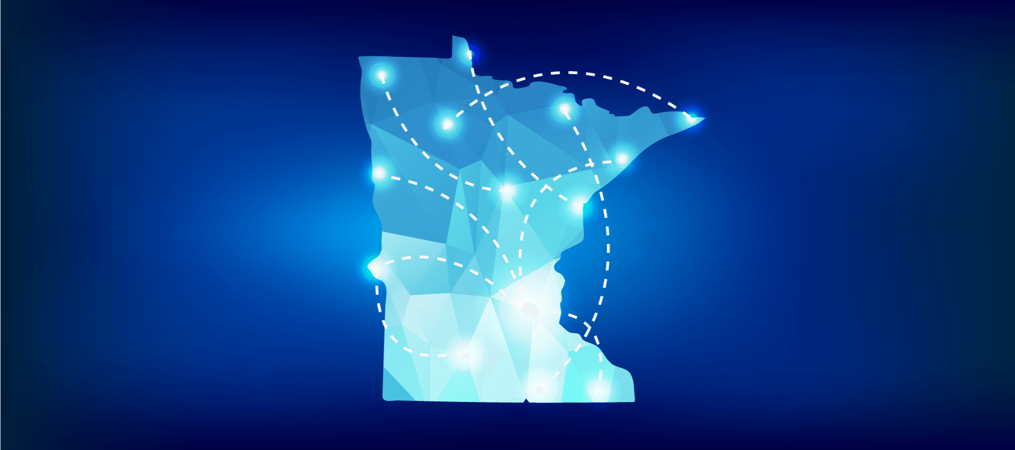Zillow Minnesota: Home Prices and Rental Data