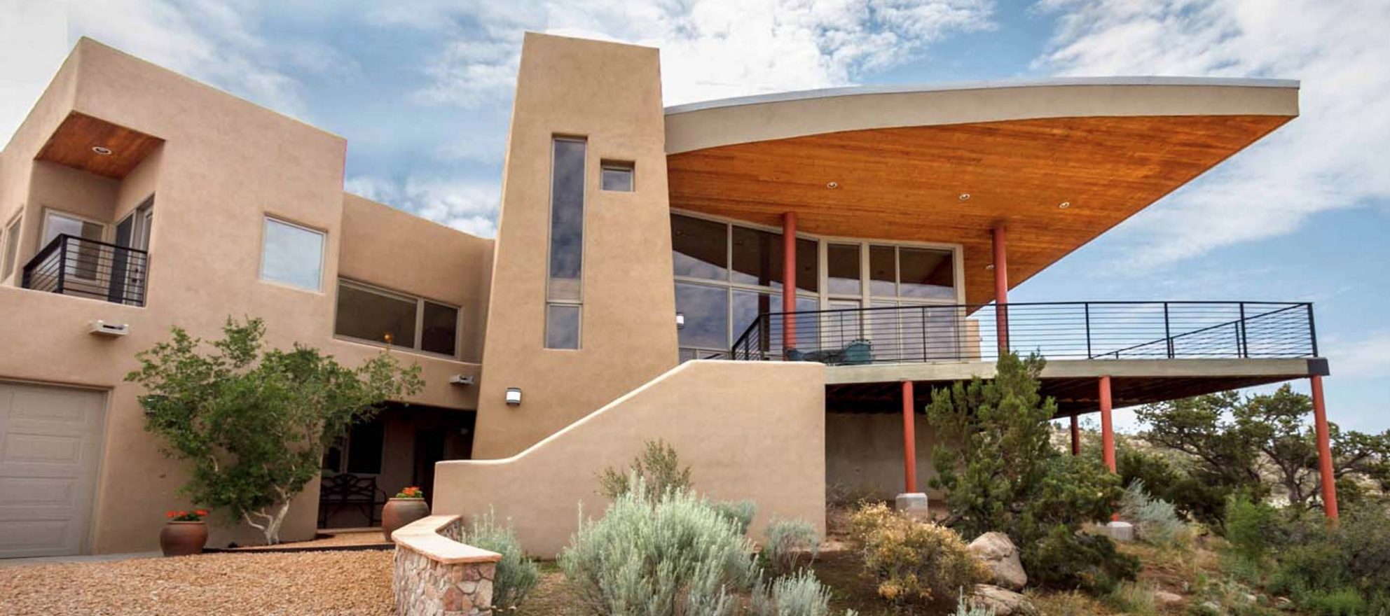 Zillow New Mexico: Home Prices and Rental Data