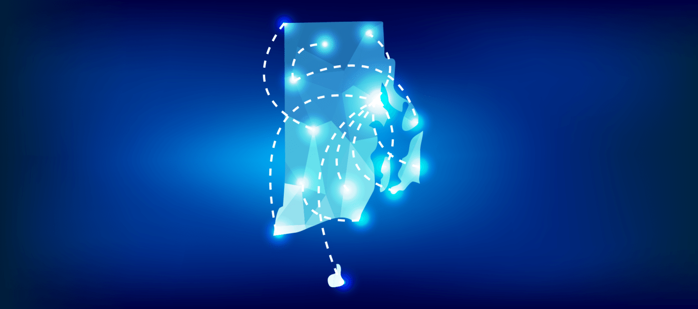 Zillow Rhode Island: Home Prices and Rental Data