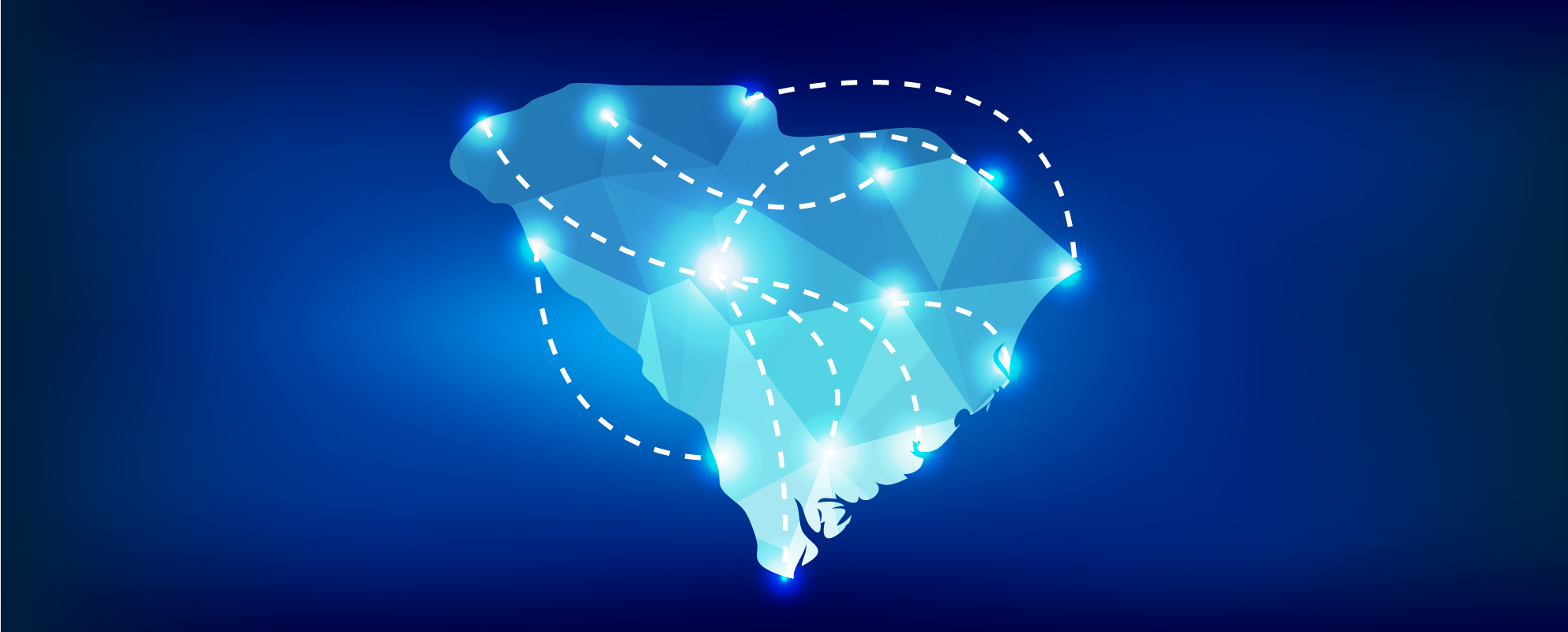 Zillow South Carolina: Home Prices and Rental Data