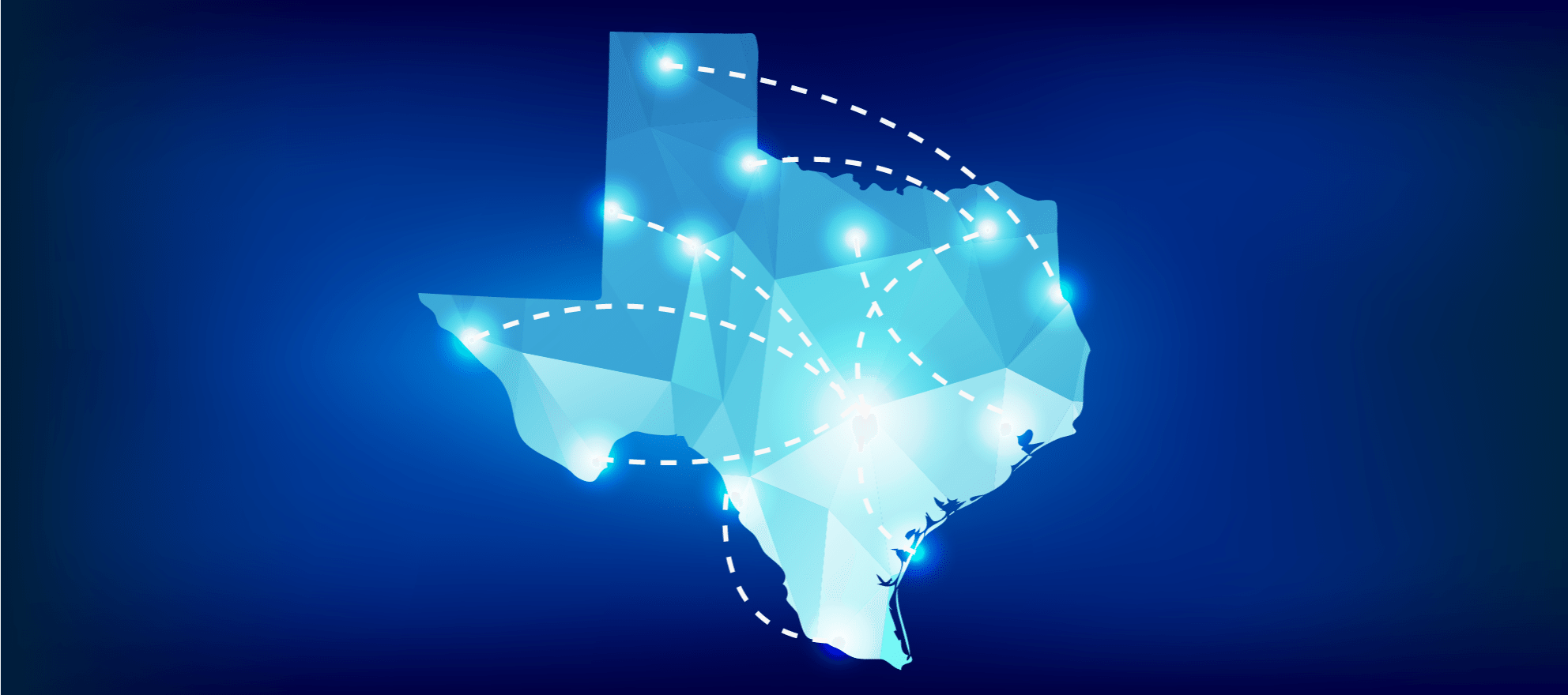 Zillow Texas: Home Prices and Rental Data