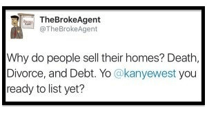 BA Kanye-3-300x297 copy