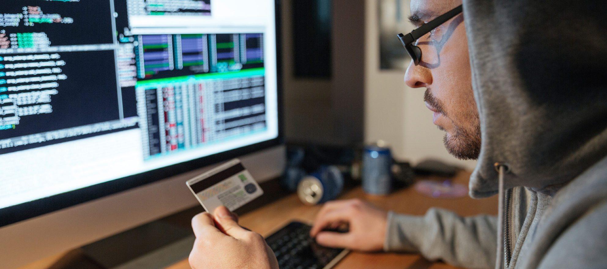 closing scams