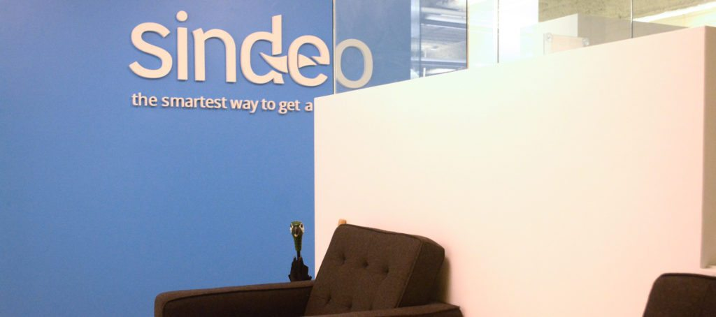 Sindeo office