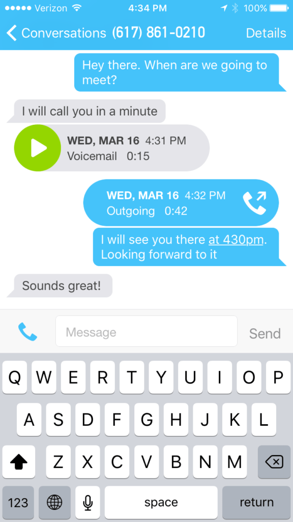 Flyp_Conversations