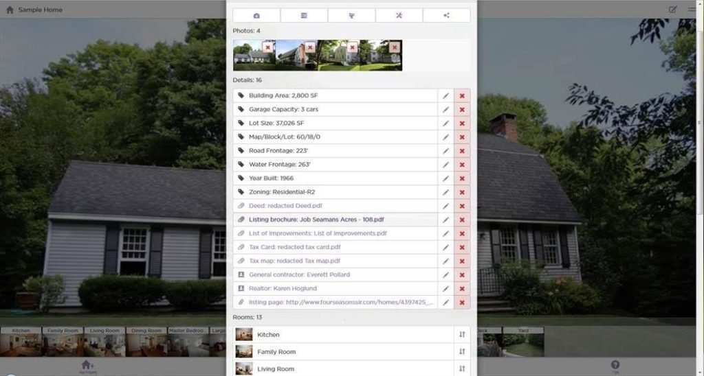 HomeView_HouseInfo