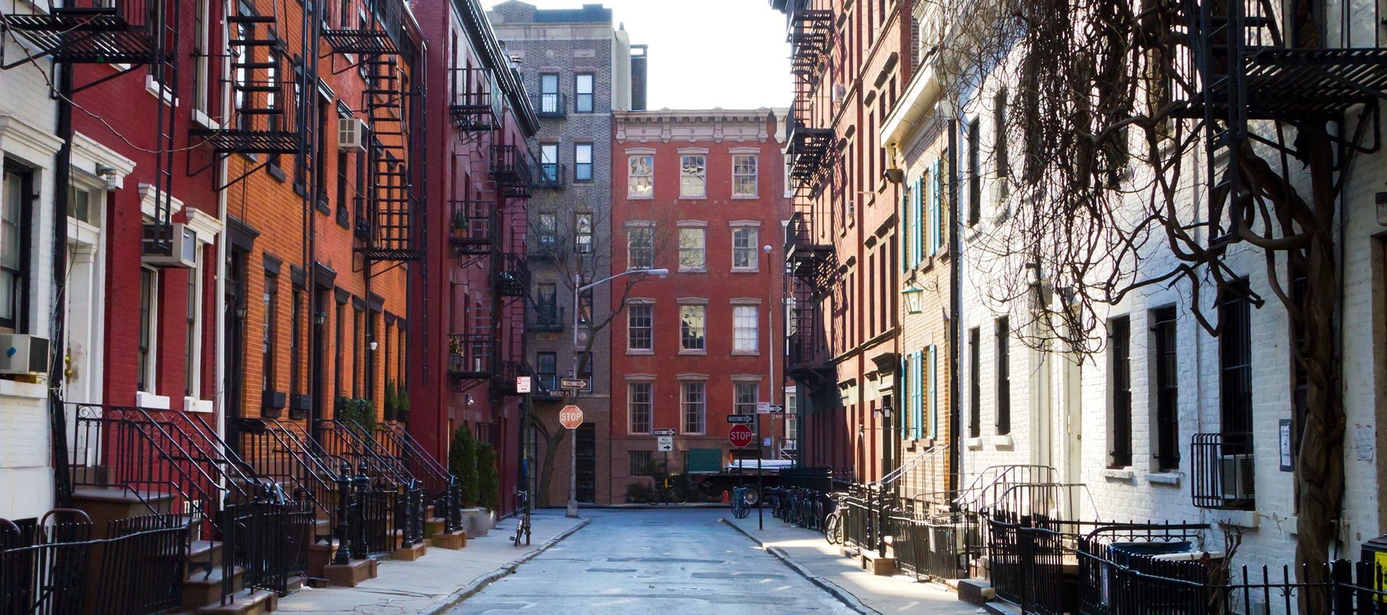 NYC home price july 2016