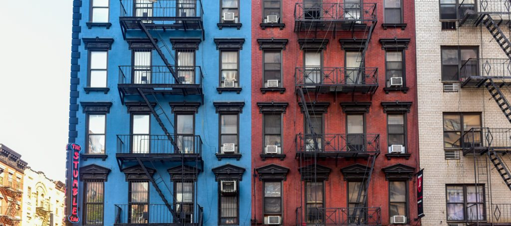 Rental brokerage Keyo will pay landlords even if tenants default