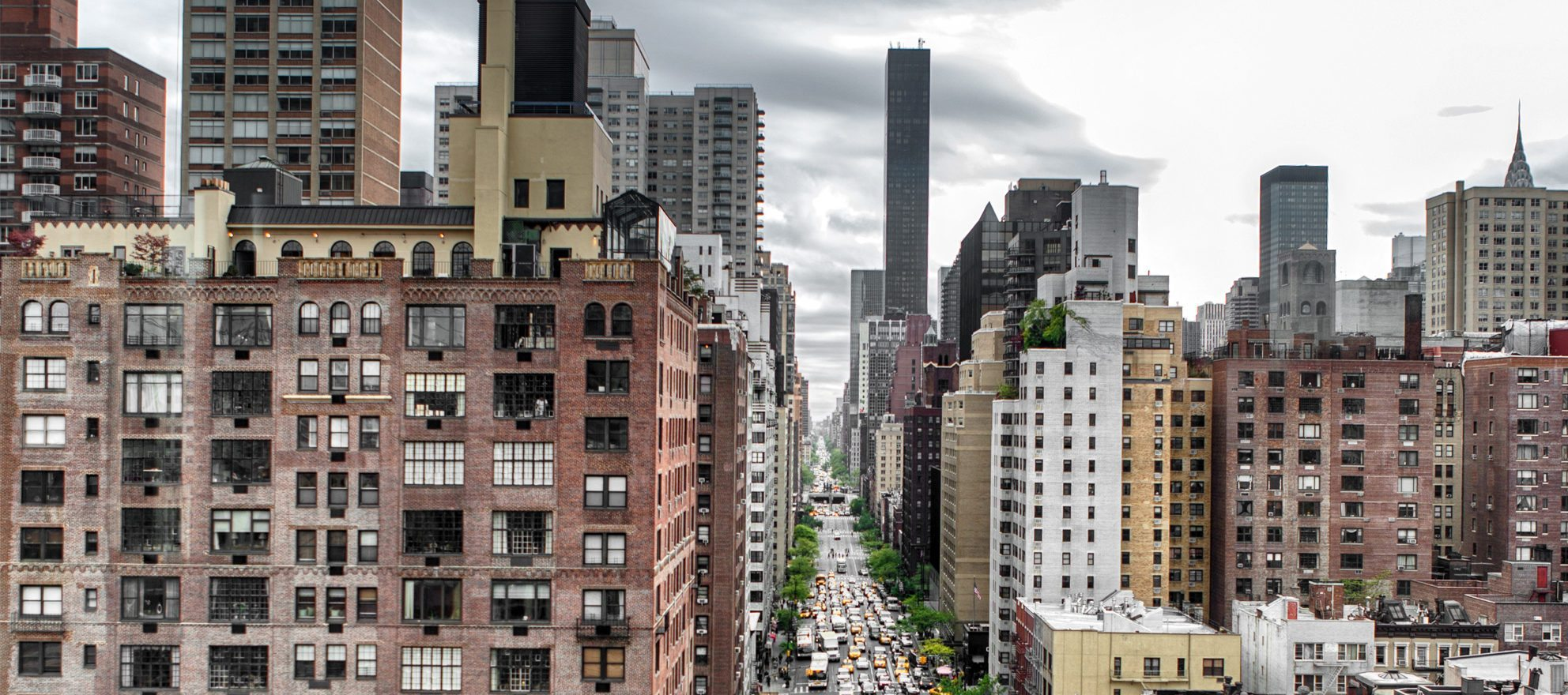 NY lawmakers agree on comprehensive rent reform