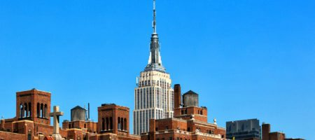 NYC brokerages unite to launch 'game-changing' data platform