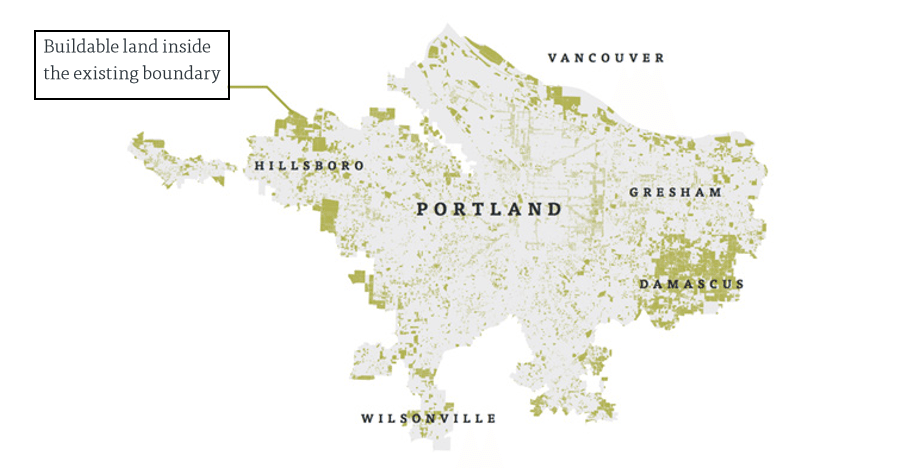 Portland_Urban_Growth_Boundary