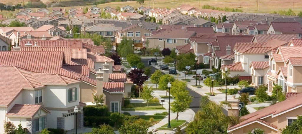 san jose affordable housing