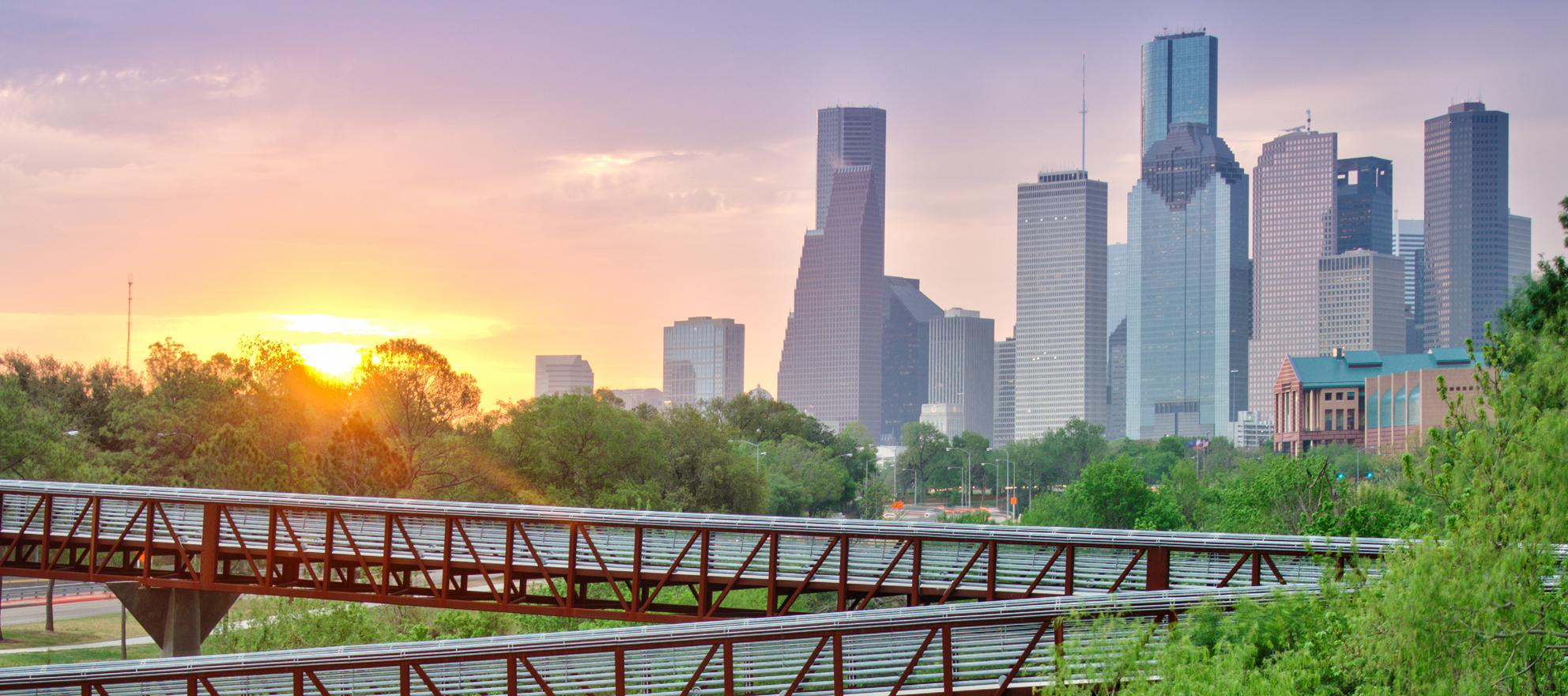 Houston employee healthcare