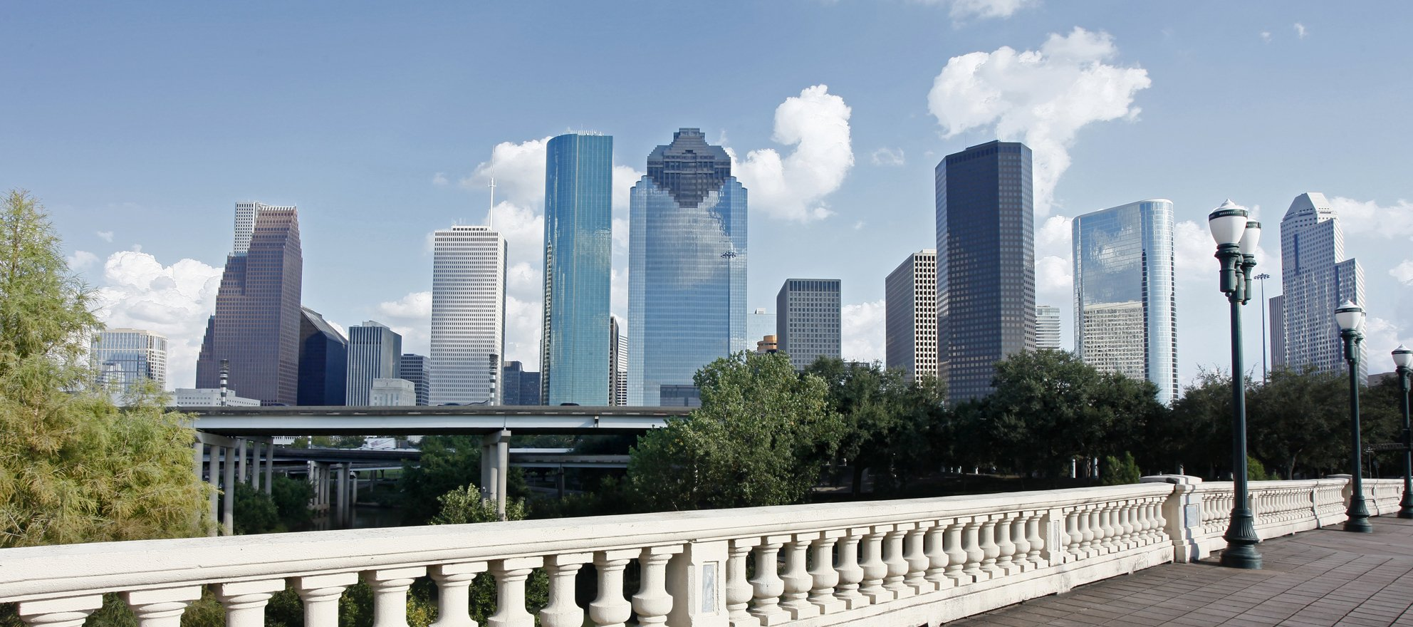 Apartment List Releases March Rent Report on Houston