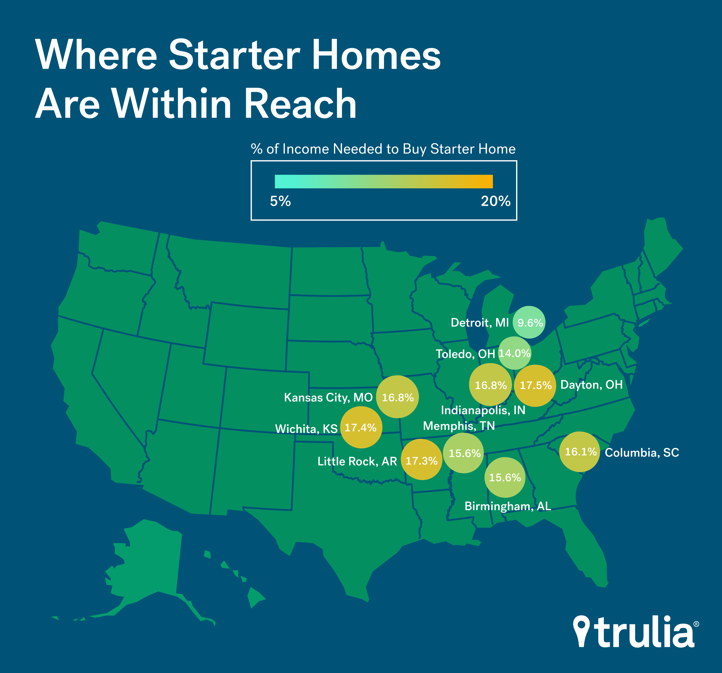 Trulia_Inventory_StarterAfford_Map_Mar2016