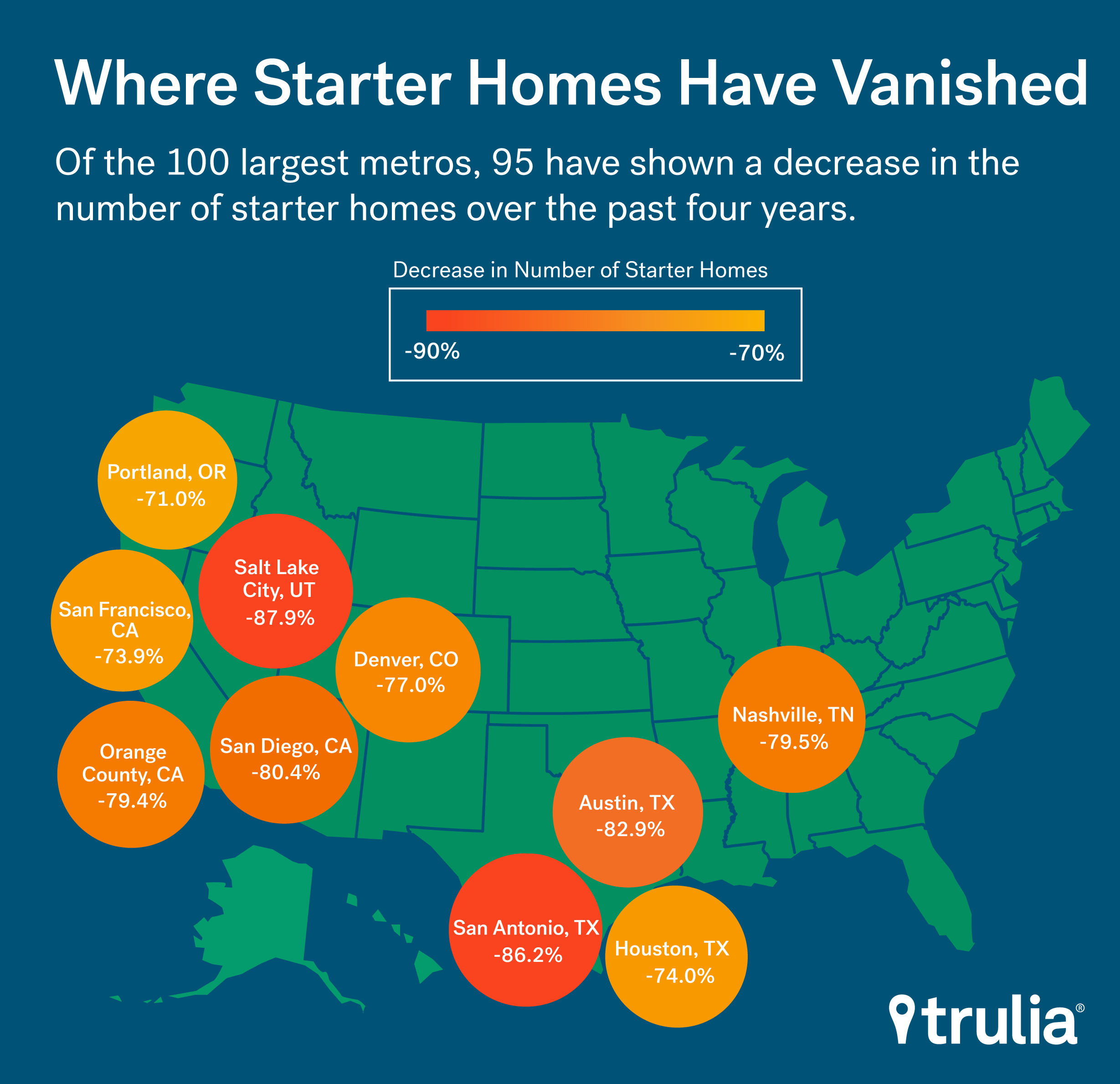 Trulia_Inventory_StarterHome_Map_Mar2016