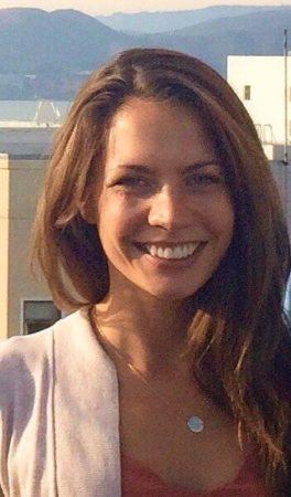 Jennifer Riner